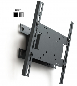 LCD Wall Mount KB-01-17