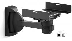 Кронштейн для проектора  КБ-01-18