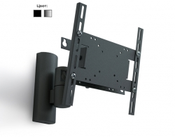 LCD Wall Mount KB-01-27