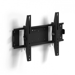 LCD Wall Mount KB-01-51