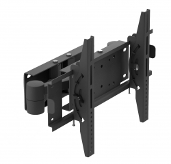 LCD Wall Mount KB-01-52