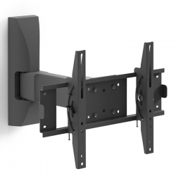 LCD Wall Mount KB-01-58