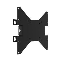 LCD Wall Mount KB-01-62