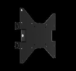 Кронштейн для ЖК  КБ-01-62