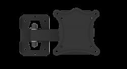 BRACKET FOR LCD KB-01-82