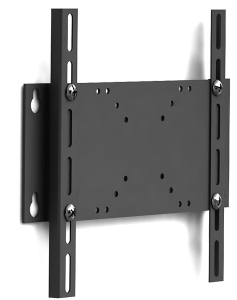 LCD Wall Mount KB-01-28