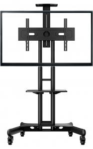 Мобильная стойка ONKRON TS1551