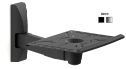 TV Wall Mount KB-01-21