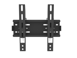 LCD WALL MOUNT KB-01-79