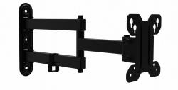 Кронштейн MasterKron PLA17-441 для ЖК и LED