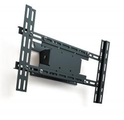 LCD Wall Mount KB-01-17-U