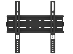 LCD Wall Mount KB-01-46