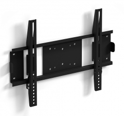 LCD Wall Mount KB-01-50
