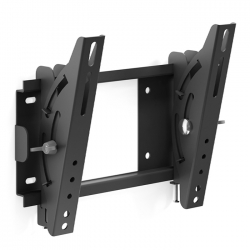 LCD Wall Mount KB-01-61