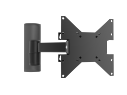 LCD Wall Mount KB-01-63