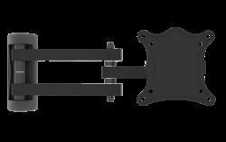 BRACKET FOR LCD KB-01-81