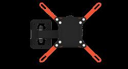 BRACKET FOR LCD KB-01-83
