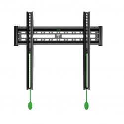 Кронштейн для ЖК и LED NB C2-F