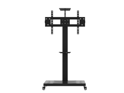 Мобильная стойка для ТВ ElectricLight МСТ-2