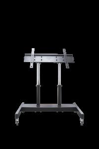Мобильная стойка для ТВ ELECTRICLIGHT МСТ-8