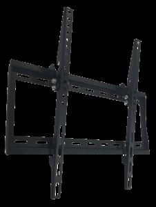 Кронштейн MasterKron PLN07-44T для ЖК и LED