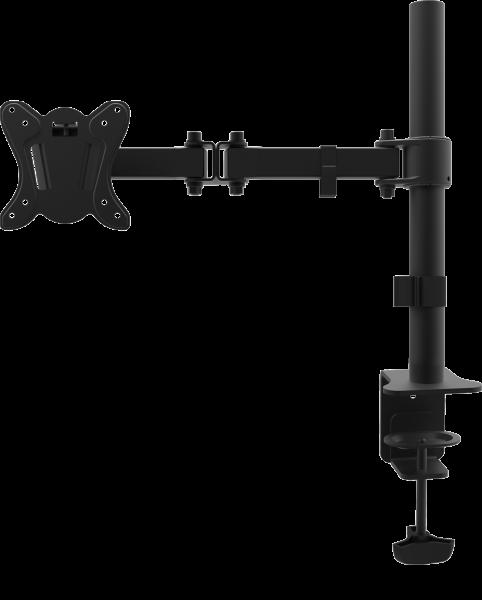 UDT07-C012 для 1 монитора