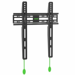 Кронштейн для ЖК и LED ONKRON BASIC FM2