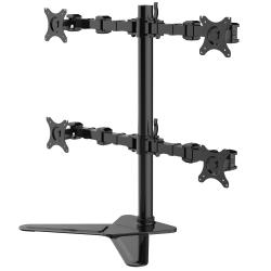 Desktop Monitor Arm Mount KRON D421FS