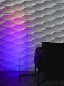 Светильник светодиодный  ELECTRICLIGHT 1500