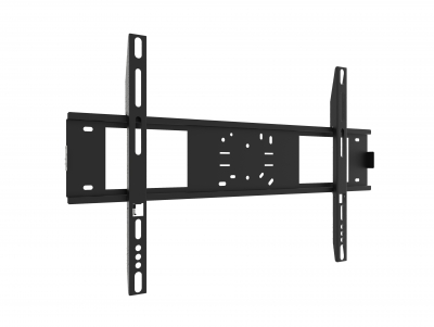 LCD Wall Mount KB-01-67