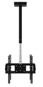 Потолочный кронштейн КБ-01-78 Electriclight