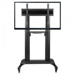Mobile TV stand ONKRON TS2771