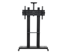 Мобильная стойка для ТВ ElectricLight МСТ-3-Г