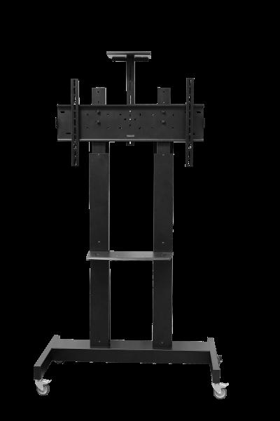 Мобильная стойка для ТВ ElectricLight МСТ-3-Г-П