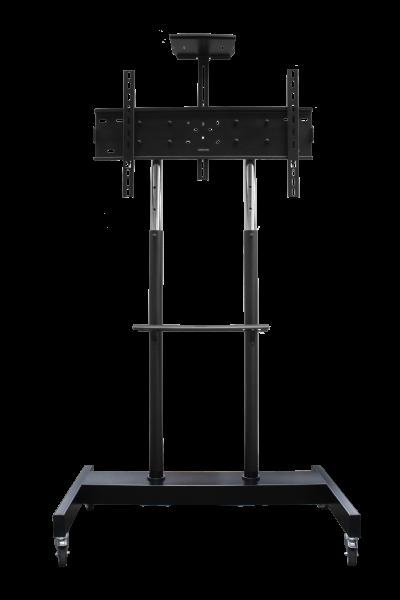 Мобильная стойка для ТВ ELECTRICLIGHT МСТ-6-Г