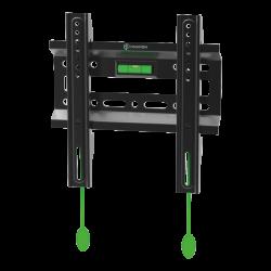 Bracket for LCD and LED ONKRON BASIC FM1
