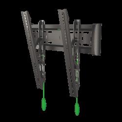 Кронштейн для ЖК и LED ONKRON  TM5