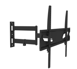 Кронштейн MasterKron UPA52-463 для ЖК и LED